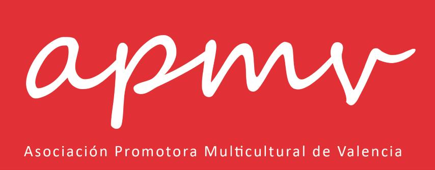 APMV – Asociación Promotora Multicultural de Valencia