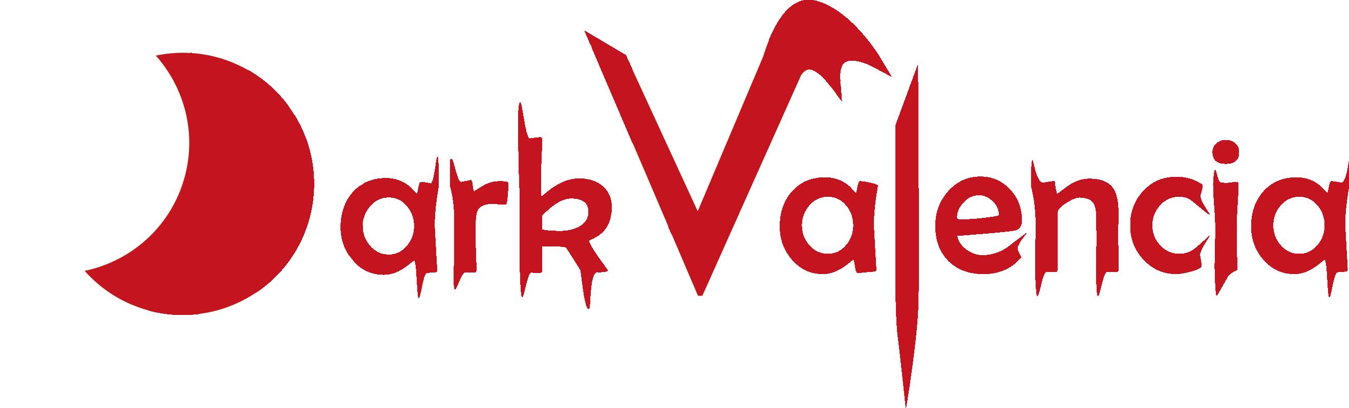 Dark Valencia