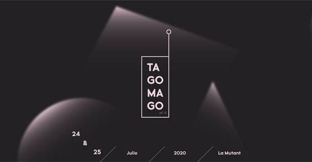 Tagomago Fest vol. 6